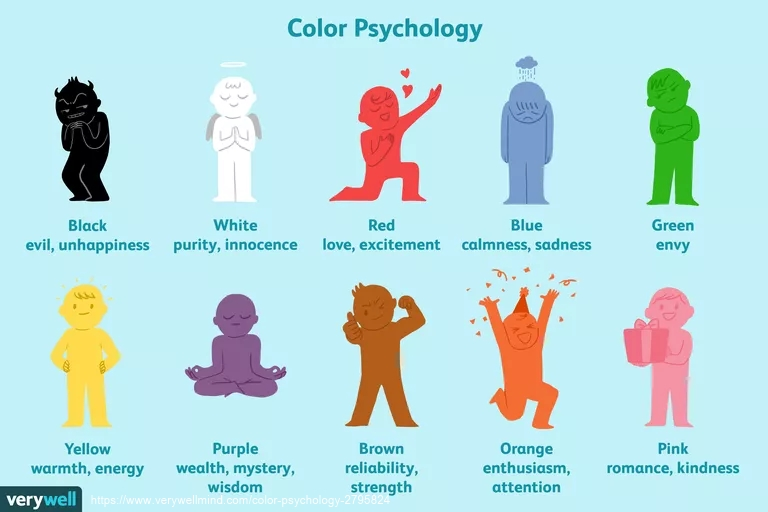 colorpsychology.jpg